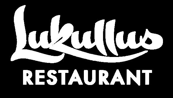 Restaurant Lukullus