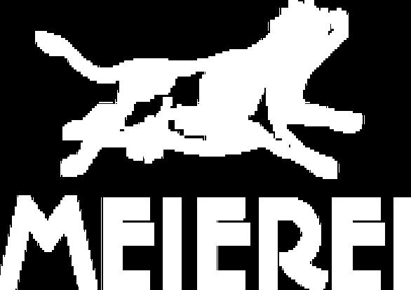 Meierei