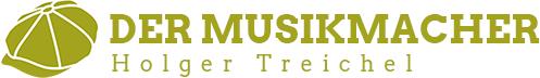 Der Musikmacher